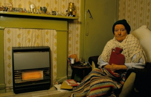 old-woman-cold-600x389