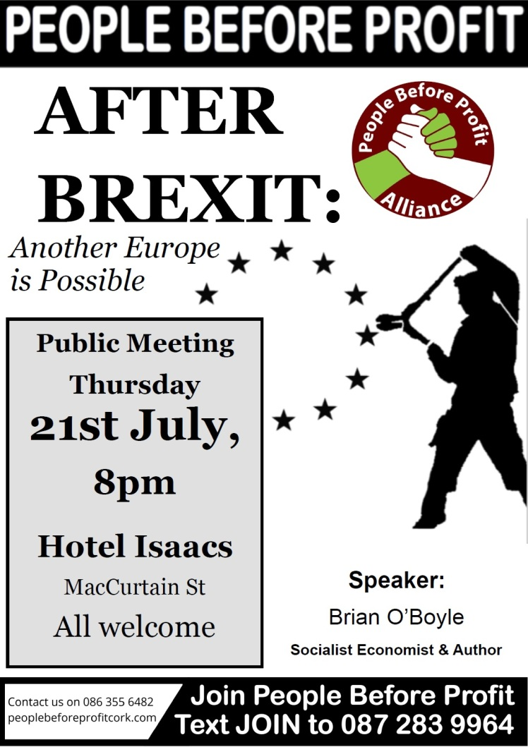 Brexit Cork Meeting JPEG