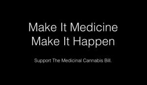 support_cannabis_bill